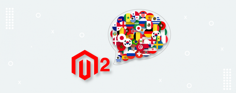 what-is-magento-2-install-language-pack