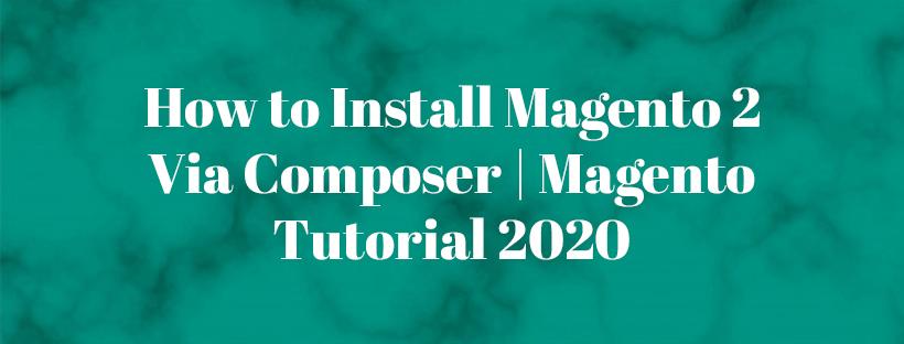 magento-2-composer-install