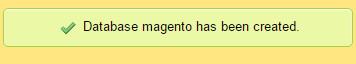 Magento-Installation-Step-2