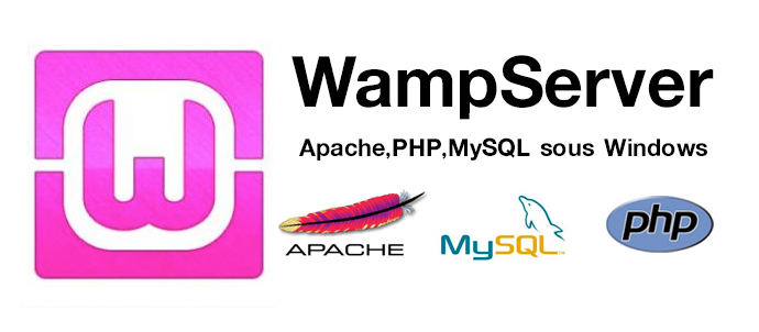 What-is-wamp-server