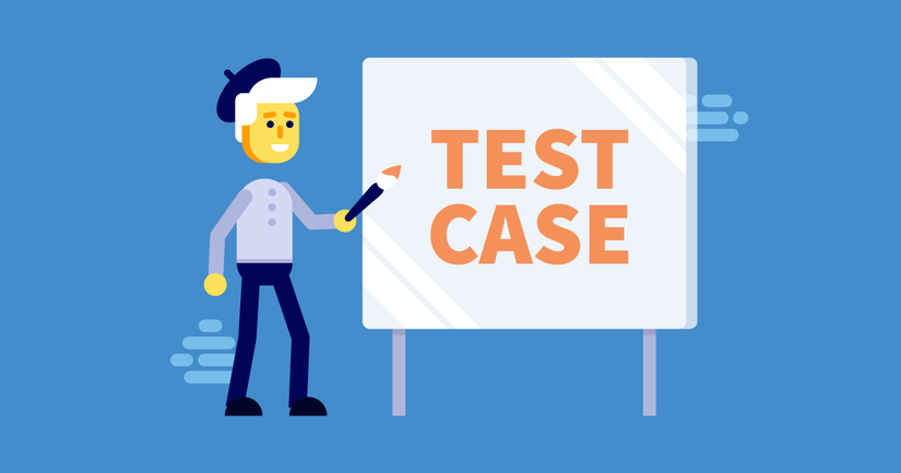 features-of-test-cases