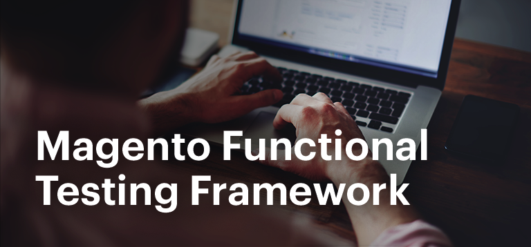 new-magento-developer-framework