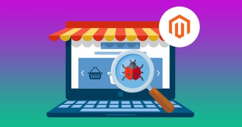 Magento-2-Template-Hints
