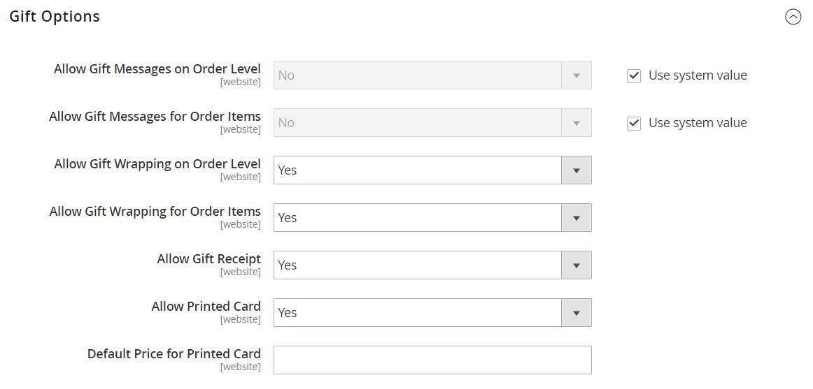 configure-gift-options