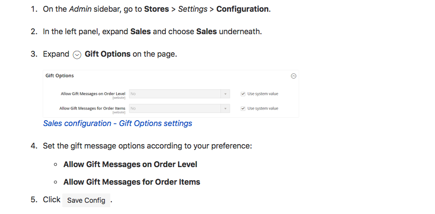 enable-gift-options-magento-shopping-cart