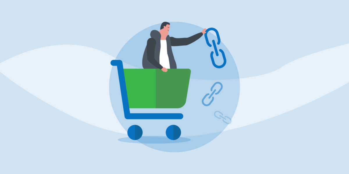 persistent-shopping-cart
