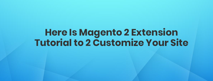 Magento-2-extension-tutorial