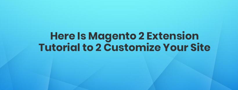 Magento-2-extension-tutorial