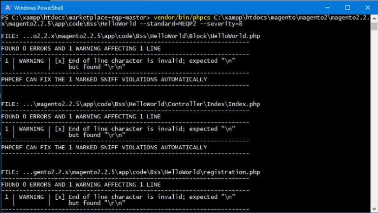 extension-code-folder