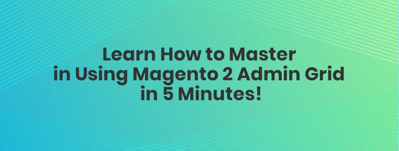 magento-2-admin-grid-tutorial