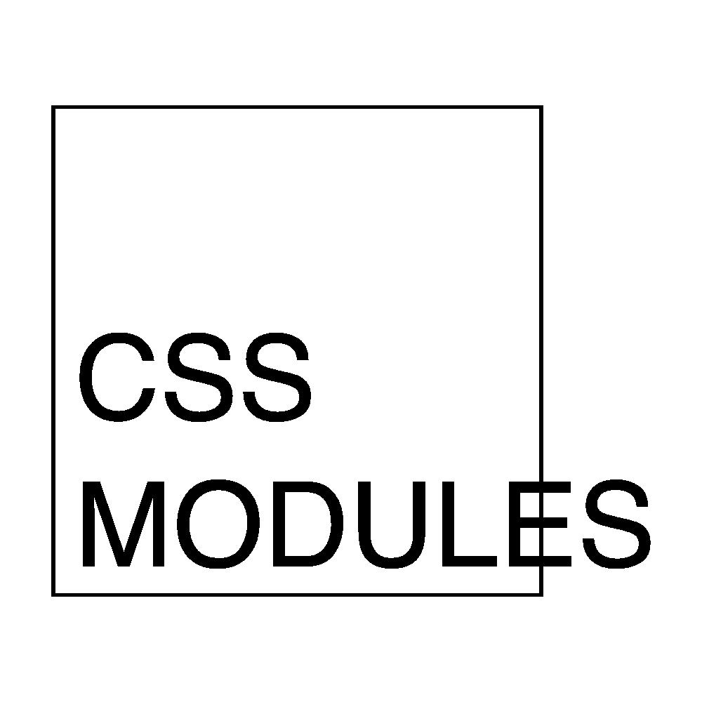 css-modules