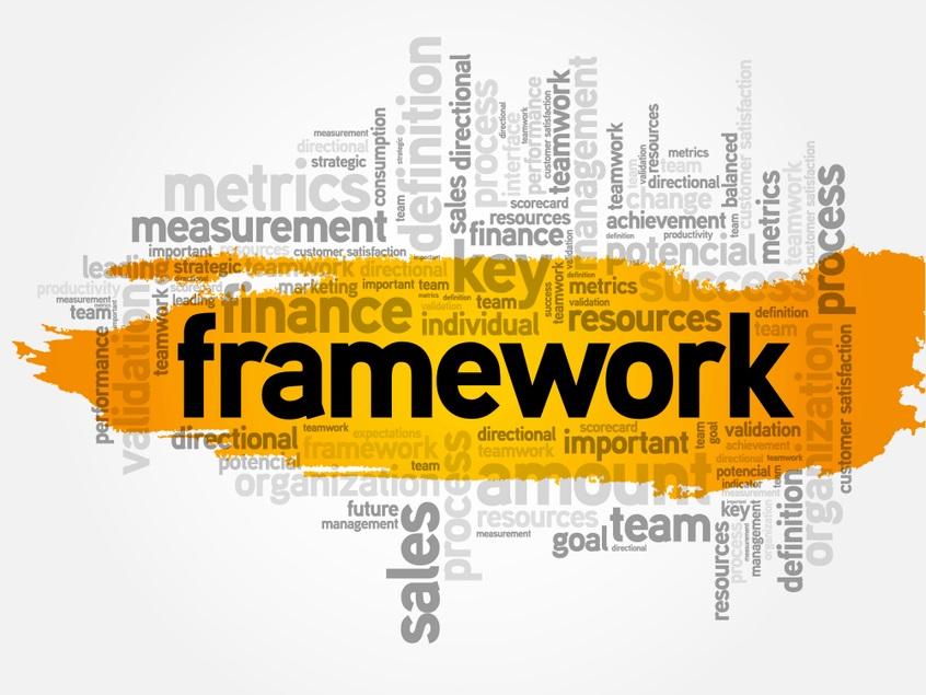 framework-overview