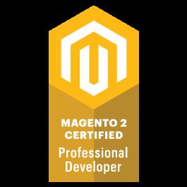 m2-certified-professional-developer