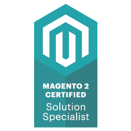m2-certified-solution-specialist