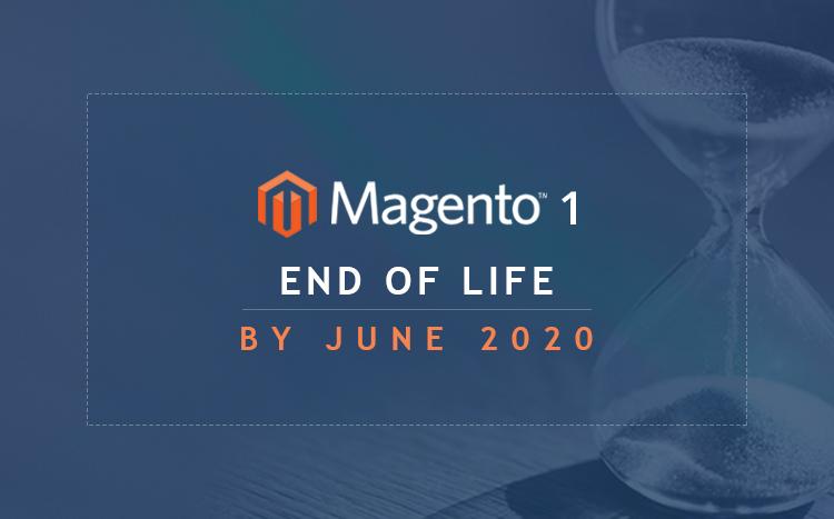 magento-1-eol