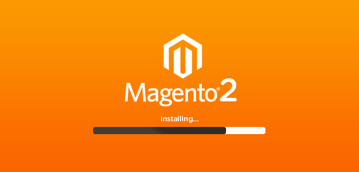 magento-2-benefits