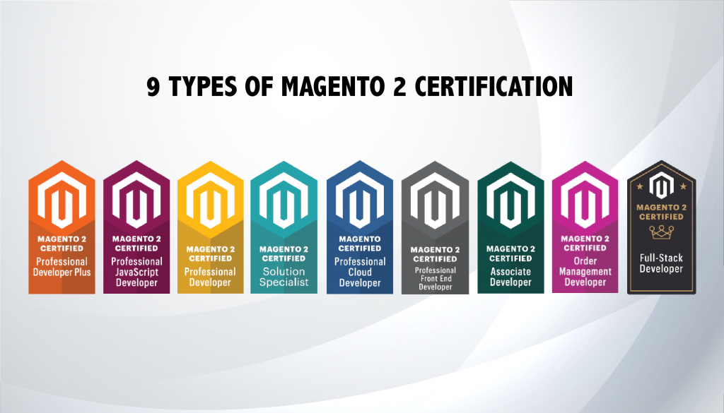 magento-2-certifications