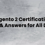 magento-2-certifications-qna-01