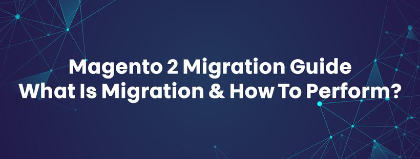 magento-2-migration-guide-1