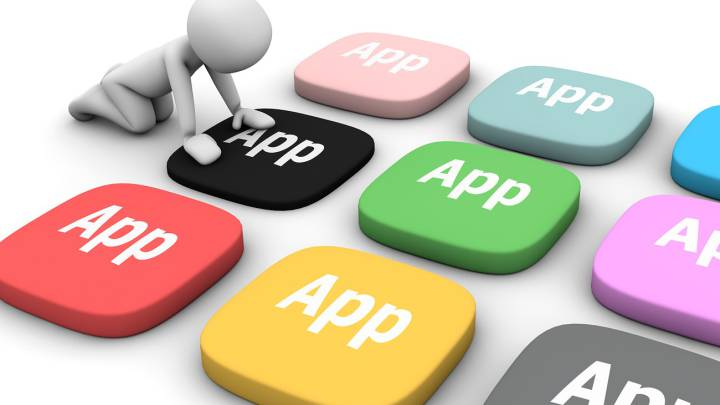 magento-app