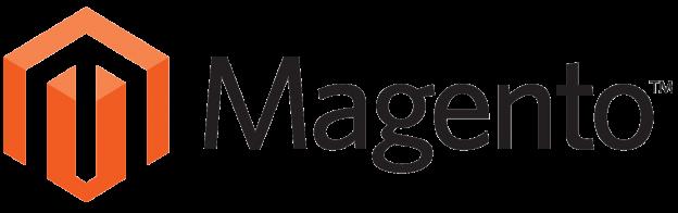 magento-framework
