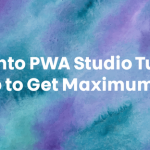 magento-pwa-studio-tutorial