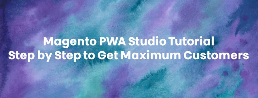 magento-pwa-studio-tutorial