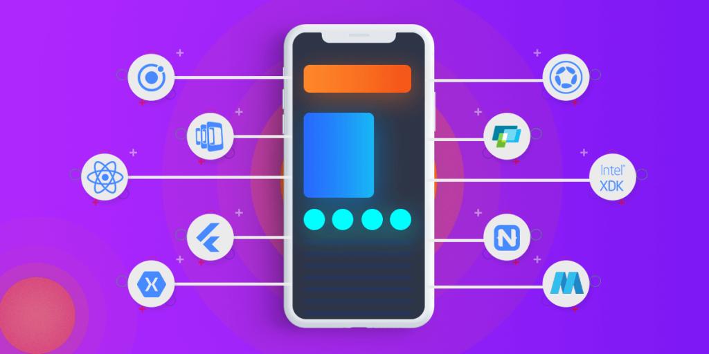 mobile-development-framework