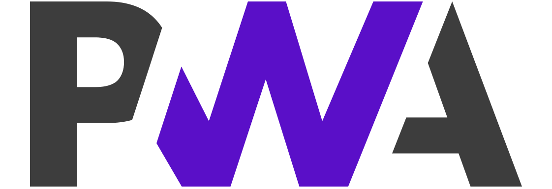 progressive-web-application