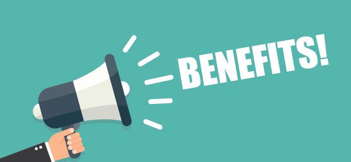 pwa-benefits