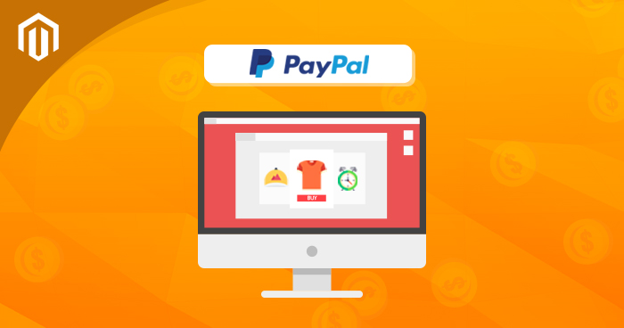 ecommerce-paypal-integration