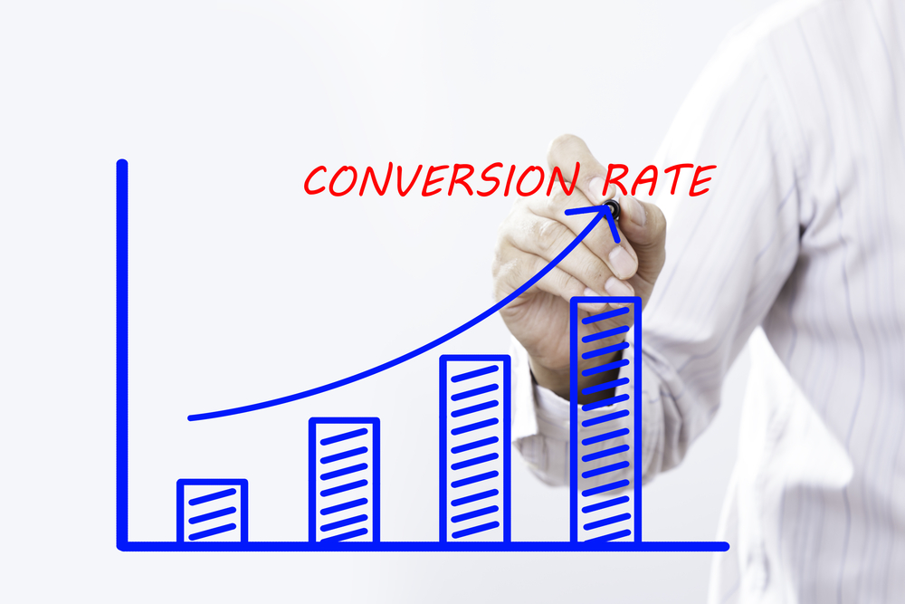 high-conversion-rate