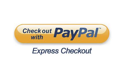 paypal-express-checkout