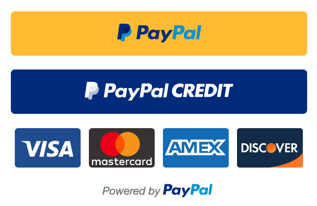 smart-paypal-button