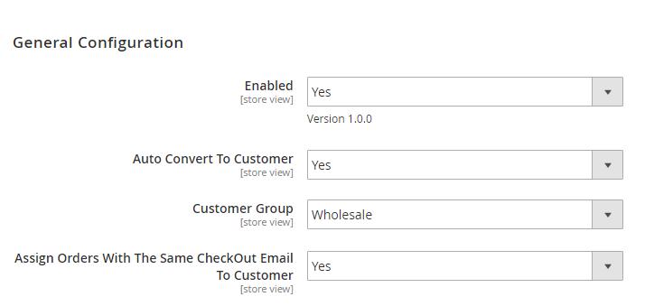 auto-convert-guest-customer