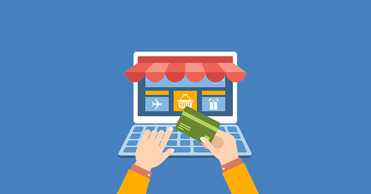 ecommerce-check-out