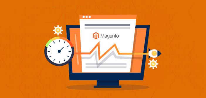 magento-speed-performance