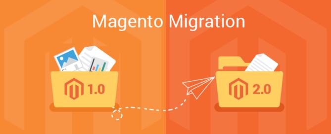 migrate-magento-2