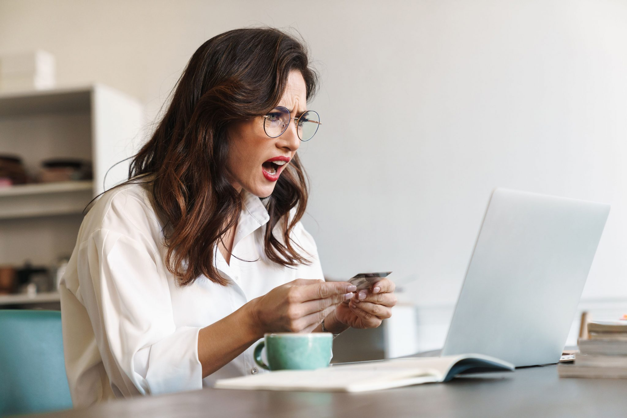 online-shopping-dissatisfaction