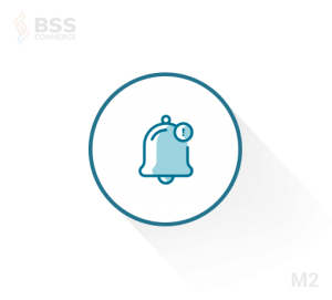 out-of-stock-notification-m2