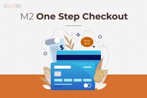 landofcoder-one-step-checkout