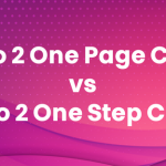 m2-one-page-checkout