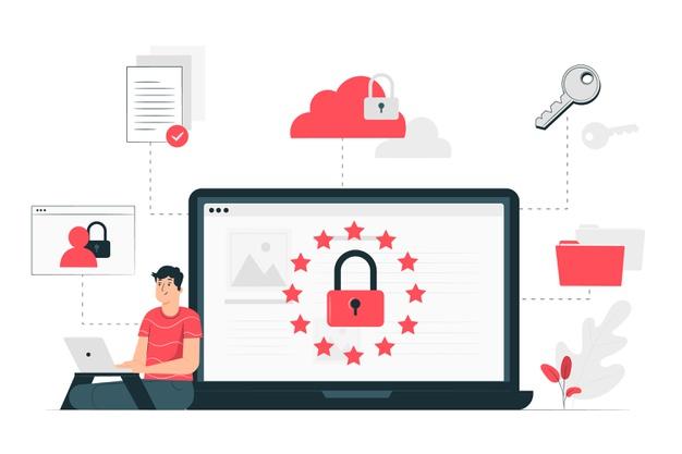 platform-security