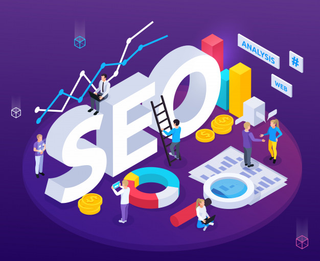 platform-seo-optimization