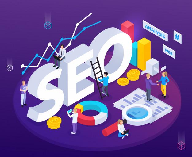 platform-seo-optimization
