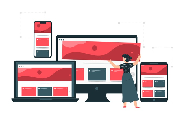 mobile-capabilities