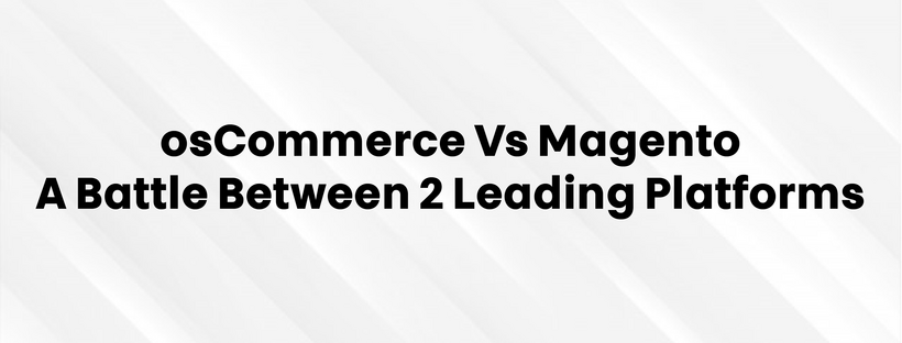 oscommerce-vs-magento-01