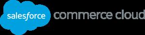 salesforce-commerce-cloud-logo