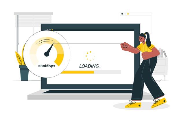 loading-speed