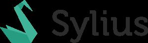 sylius-logo